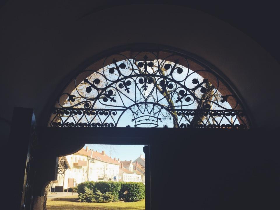 Samobor Museum